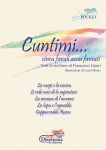 CUNTIMI - Versione Pocket