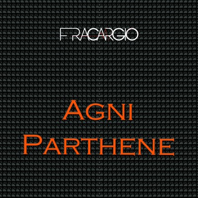 AGNI PARTHENE
